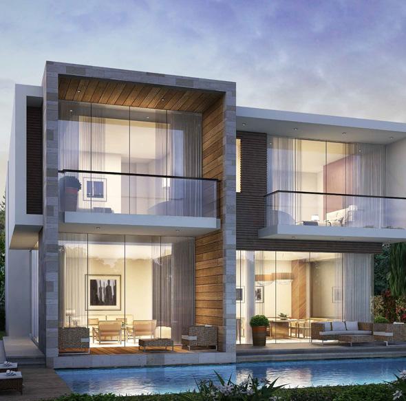 Designed by Fendi Casa