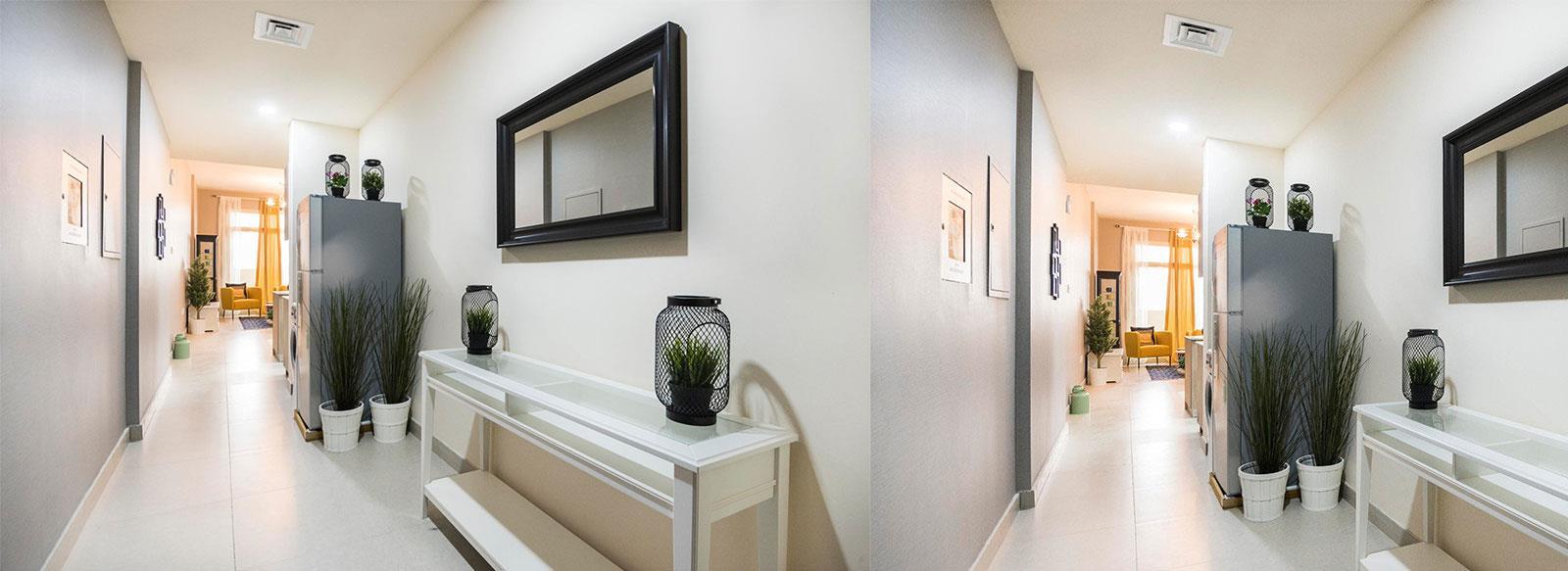 Al Falak Residence Dubai Silicon Oasis