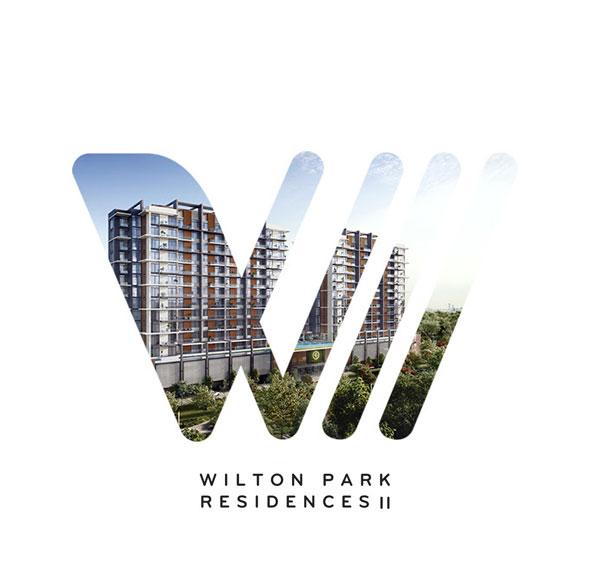 Wilton Park 2