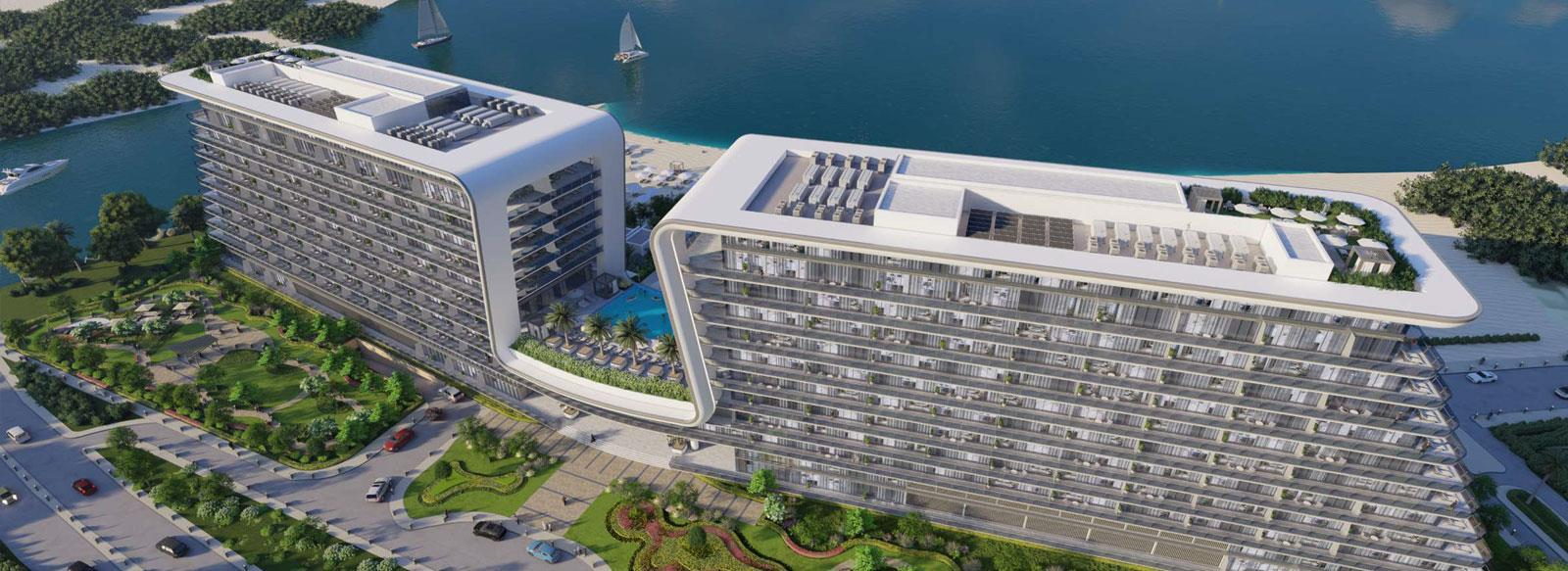 Siadah Development