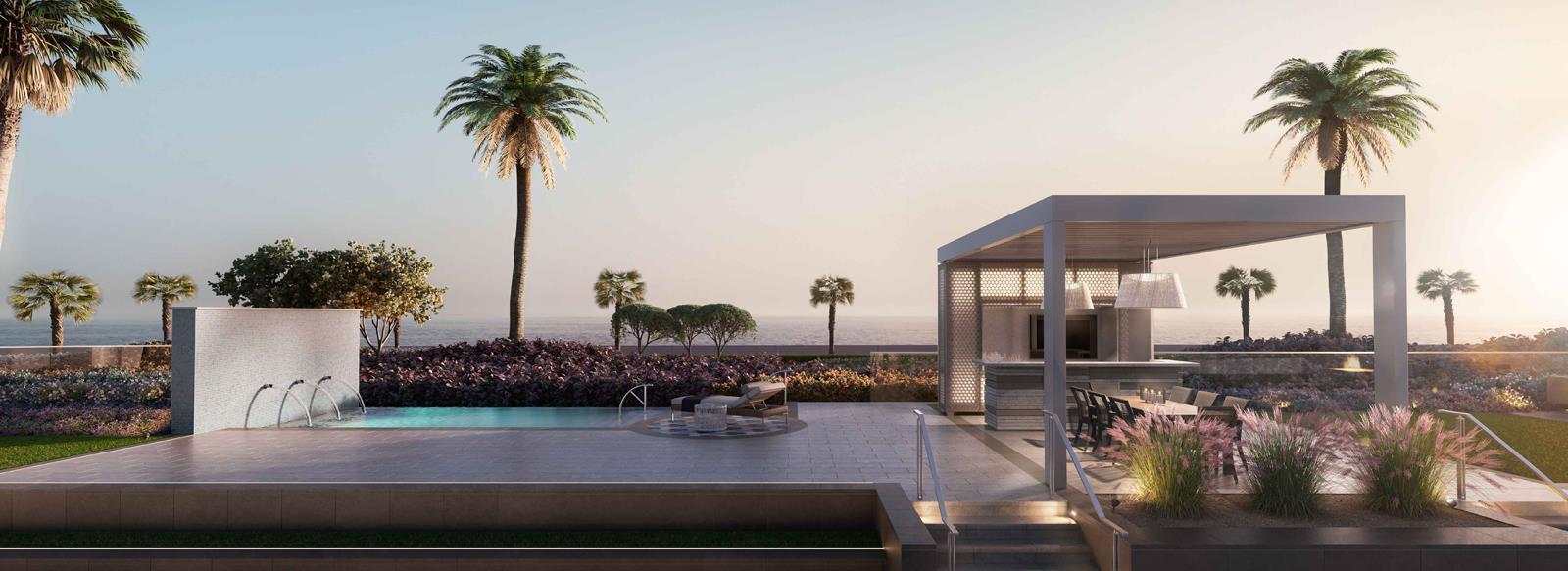 Ultra Luxury Living