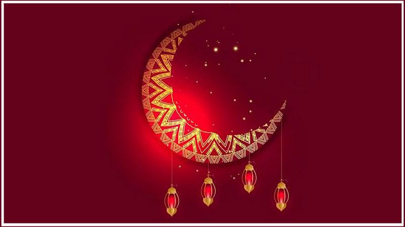 Ramadan 2020 Prayer Timings