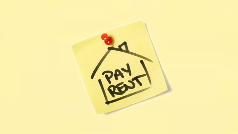 5 Tips You Can Use To Lower Your Monthly Rent