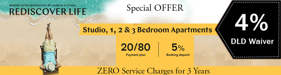 Beachside-Residences-Offer