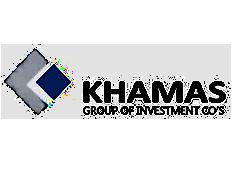 Khamas Group
