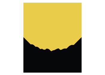 Sunrise Transcon