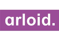 Arloid Development