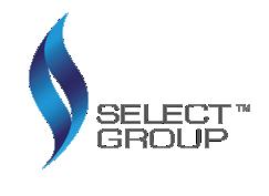 Select Group