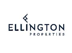 Ellington Group