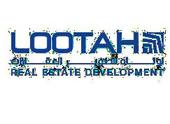Lootah Development