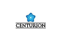 Centurion Developers