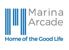 Marina Arcade Real Estate L.L.C