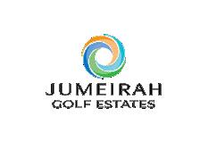 Jumeirah Golf Estates