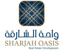 Sharjah Oasis