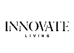 Innovate Living