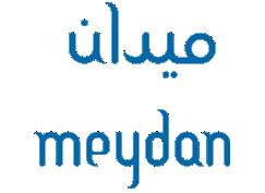 Meydan Group