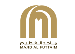 Majid Al Futtaim