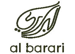 Al Barari Development