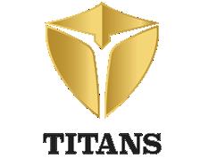 Titans Developers