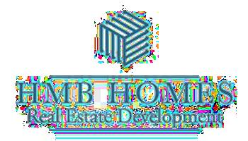 HMB Homes