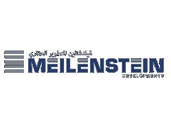 Meilenstein Developments