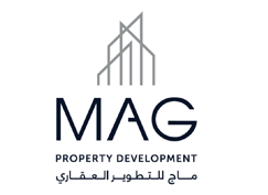 MAG Property Development