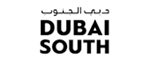 Dubai South