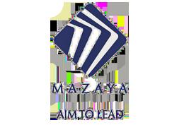 Mazaya Holdings