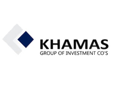 Khamas Group