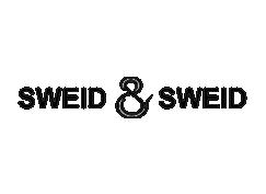 Sweid & Sweid Developer