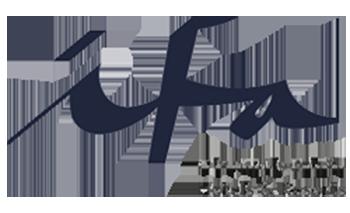 IFA Hotel & Resorts