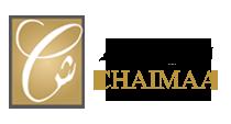 Chaimaa Holding