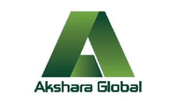 Akshara Global