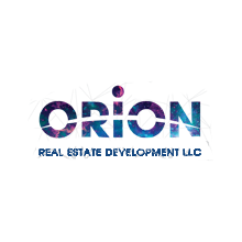 Orion Development