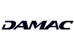 Propiedades de Damac