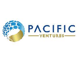 Pacific Ventures