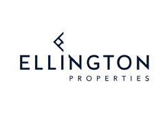 Ellington Group