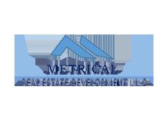 Metrical Development