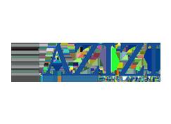 阿兹兹发展