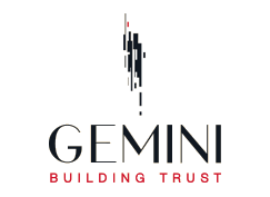 Gemini Properties
