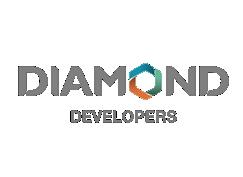 Développeurs de diamants