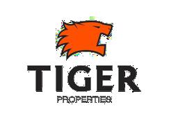 Propiedades del tigre