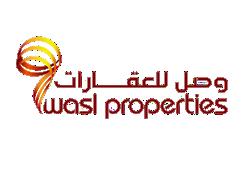 wasl Group
