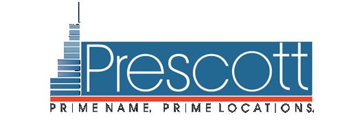 Prescott Real Estate Development