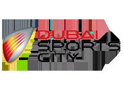 迪拜体育城