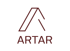 Artar Real Estate Development