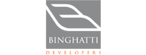 Binghatti Developers