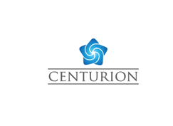 Centurion Developers