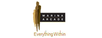 Marina Arcade Real Estate L.L.C