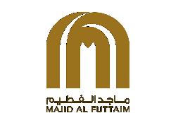 马吉德·富塔姆(Majid Al Futtaim)